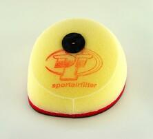 Фильтр воздушный TM125/250 2T # TM250/450/530 4T 08-12