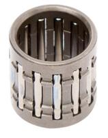Сепаратор шатуна верхний KTM SX/EXC 125-150 98-21 / Husqvarna TC/TE 125-150 14-21
