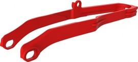 Слайдер цепи CRF250R 18-20 / CRF450R 17-18 красный Polisport