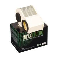 Фильтр воздушный HFA4908
