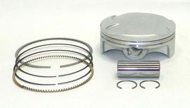 Поршень комплект (группа 2) KTM 350SX-F 16-21; 350EXC-F 20-21 / Husqvarna FC350 16-21; FE350 20-21