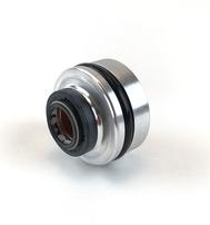 Сальниковая сборка заднего амортизатора (46x28) KTM EXC, EXC-F 17-21; 85SX 08-21 / Husqvarna TC85 14-21