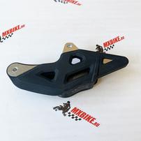 Ловушка цепи черная KTM SX/SX-F 11-22 / Husqvarna TC/FC 16-22