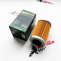 Фильтр масляный KTM/HUSABERG/Husqvarna HF655