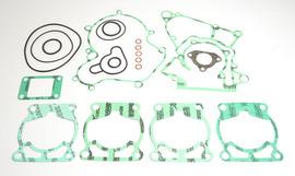 Полный набор прокладок KTM SX50 09-12