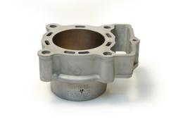 Цилиндр KTM 250SX-F 13-15; 250EXC-F 14-16 / Husqvarna FC250 14-15; FE250 14-16