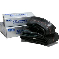 Камера задняя толстая 3 мм 100/90-19 IRC HD