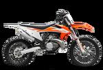 Запчасти KTM 250SX