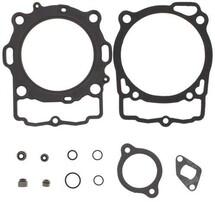 Прокладки верхний комплект Husaberg FE450 2009-2011 / Husqvarna FE450 2014-2017/FE501 2014-2016 / KTM EXC-F450 2009-2011/EXC-F500 2012-2016