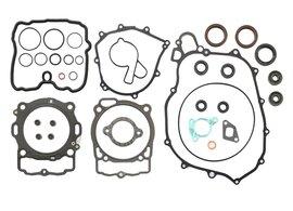 Полный набор прокладок KTM 450SX-F  / Husqvarna FC450 14-15