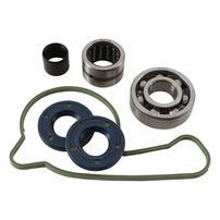 Ремкомплект помпы KTM SX-F 250-350 16-18 / Husqvarna FC250 16-18 / FC350 16-17 HOT RODS
