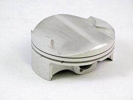 Поршень KTM 250SX-F / 250EXC-F 09-11 75.96