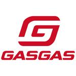 Запчасти GasGas