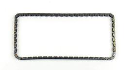 Цепь ГРМ KTM 250SX-F, 350SX-F 16-21, 250EXC-F, 350EXC-F 17-21 / Husqvarna FC250, FC350 16-21, FE250, FE350 17-21