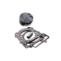 Поршень с прокладками комплект (группа 1) KTM 450SX-F 2020 / Husqvarna FC450 2020