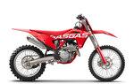 Запчасти GasGas MC250F