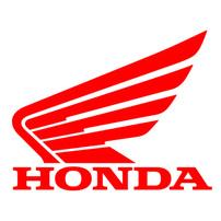 Трос газа обратный Honda CRF450X 05-06 OEM 17920-MEY-670