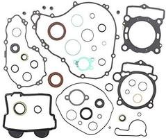Прокладки полный комплект с сальниками Husqvarna FC250 16-19 / KTM SX-F250 16-19