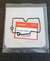 Прокладка карбюратора Honda CRF150R/CRF250R/CRF250X/CRF450R/CRF450X OEM 16163-MEB-671