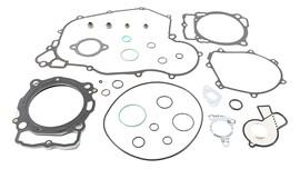 Полный комплект прокладок двигателя KTM 450EXC-F, 500EXC-F 17-19 / Husqvarna FE450, FE501 17-19