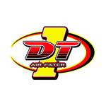 Фильтры DT-1
