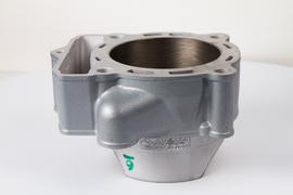 Цилиндр KTM 350SX-F 13-15 / Husqvarna FC350 14-15