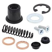 Ремкомплект переднего тормозного цилиндра Yamaha YZ125/250, YZ250F/450F 08-20 / Kawasaki KX65 00-20