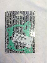 Прокладка под цилиндр (0,20) KTM 85SX 18-21 / Husqvarna TC85 18-21 / GasGas MC85 21-