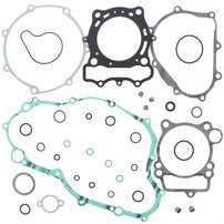 Прокладки двигателя полный комплект Yamaha WR250F 01-02 / YZ250F 01-13