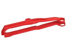 Слайдер цепи СRF150 07-17 красный