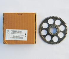 Шестерня стартера KTM SX-F250-350 16-21, EXC-F250-350 17-21 / Husqvarna FC250-350 16-21, FE250-350 17-21