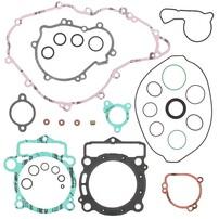 Прокладки двигателя полный комплект KTM 350SX-F 13-15 / Husqvarna FC350 14-15