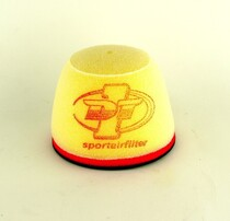 Фильтр воздушный RM65/85 03-