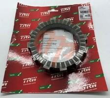 Диски сцепления фрикционные комплект KTM 250EXC-F 07-13 / Husaberg FE250 2013 / Honda CR125 00-11