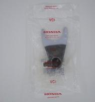 Вилка КПП Honda CRF250R 05-09 OEM 24211-KRN-730