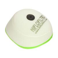 Фильтр воздушный KTM HFF5012