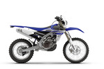 Запчасти Yamaha WR450F
