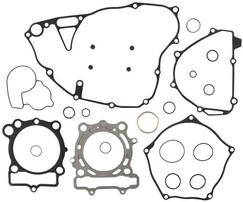 Прокладки полный комплект Kawasaki KX250F 17-19