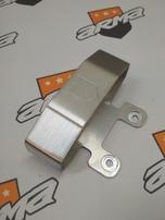 Защита приборной панели KTM 2T/4T