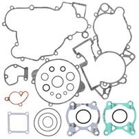Прокладки двигателя полный комплект Husqvarna TC85 14-17 / KTM 85SX 13-17