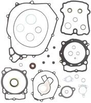 Полный набор прокладок двигателя с сальниками KTM 450SX-F 16-21; 450EXC-F 17-21 / Husqvarna FC450 16-21; FE450 17-21