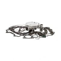 Поршень с прокладками и цепью ГРМ Yamaha YZ250F 14-15 / WR250F 15-16 (76,97)