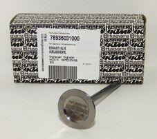 Выпускной клапан KTM 450SX-F 13-18 / Husqvarna FC450 14-18
