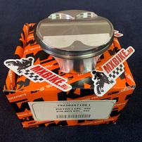 Поршень комплект (группа 1) KTM 350SX-F 16-21; 350EXC-F 20-21 / Husqvarna FC350 16-21; FE350 20-21